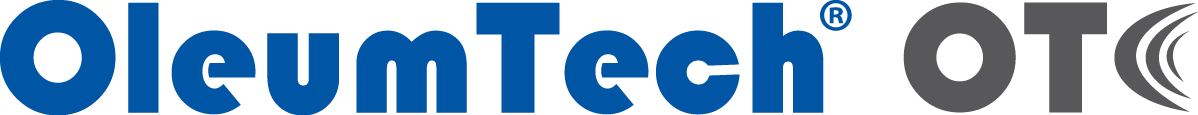 OleumTech OTC Download Center
