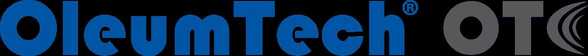 OleumTech OTC Download Center